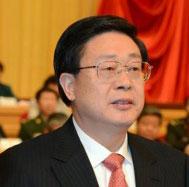 2011年天津市政府工作报告