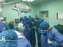 暖新闻 | 常州快递小哥车祸离世 捐献器官救4人
