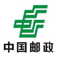 天津市邮政管理局