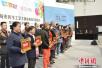 上海市民手工艺大赛成果展精品荟萃百位达人获奖
