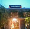 杭州Mamala西餐厅
