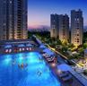 宁波恒威国际城