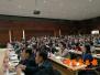 食品行业创新发展院士论坛高屋建瓴引领行业发展