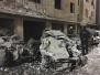 警方控制包头居民楼爆炸案嫌疑人 事件已致5人死亡