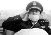 杭州民警患癌6年仍坚守岗位直到生命尽头:来生还当警察