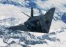 军媒:美国暗示歼20偷了F-117技术简直是胡扯