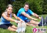 【什么运动减肥效果最好】运动减肥中最好的减肥方法