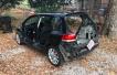大众尾气门美国车主擅自拆卸回购车辆 遭警告