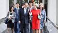 媒体:被特朗普摔电话后 澳大利亚报复式亲华?