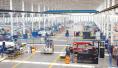 提升产品供给能力 沈阳发力装备制造业壮大实体经济