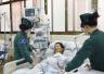 浙江瓜农患病不配合治疗,医生护士帮其卖掉5000斤香瓜
