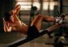 锻炼可降低13种癌症风险