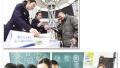 中国工程院院士陈君石:中国要进入该怎么吃的时代