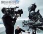 《金蝉脱壳2》杀青 史泰龙重磅回归黄晓明惊喜加盟共谱传奇
