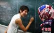 中国发展带来机遇 东南亚留学生逐梦中国