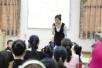 """重庆市学前教育教师培养""""加速提质"""""""