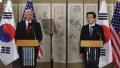 中國對朝政策底線曝光:禁核高於朝鮮半島任何利益