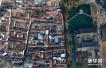 济南《芙蓉街-百花洲历史文化街区保护规划》通过省级审查 图