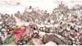 0881年1月8日 (庚子年腊月初五)|黄巢攻入长安