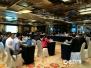 海关总署在义乌开大会 浙江这项知识产权保护措施全国点赞