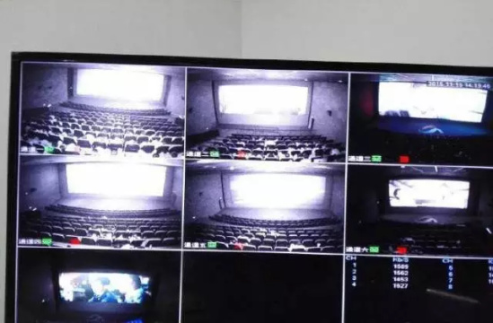 13万星系曝光网友小整版到处电影院里原来是它性秘密行业完电影图片