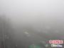 旅游提示:河南突发大雾 郑州机场关闭