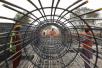 中巴经济走廊最大交通基础设施项目已现雏形