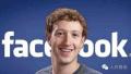 为什么假新闻喜欢寄生社交网站?
