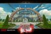 《最终幻想 觉醒》12月公测
