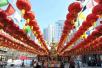 """沈阳""""五一""""皇寺庙会将于4月29日至5月3日在北市场举行"""