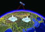 """""""天眼工程""""高分专项助力我国遥感卫星应急能力提升"""