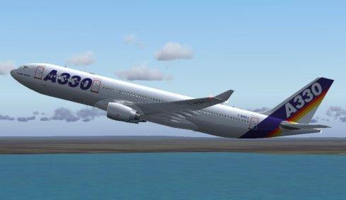 首都航空拟开通北京-青岛-悉尼往返客运航线