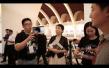 上海设计双年展的互联网+——璞凡跨界设计