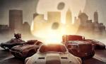 《速8》本周冲击全球10亿美元票房 蝉联全球周末冠军
