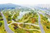 """芜湖雕塑公园:文化成就""""城市魅力"""""""