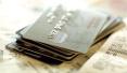 专家谈信用卡全额计息:法律并无禁止,银行有提示告知义务