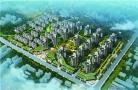 南京共推出64幅地涉住宅用地57幅 最快年内可上市