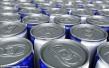 研究:能量饮料比咖啡更危险 可引发心律不齐和血压升高
