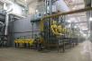 北京2017年计划完成1万蒸吨燃气锅炉低氮改造