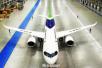 中國欲與歐美達成新適航協議 助C919進國際市場