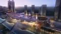 全年投资1700亿 五百多重点项目要让杭州变变变