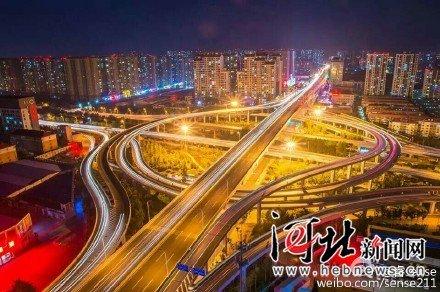 石家庄市新型城镇化和城乡统筹发展规划公布