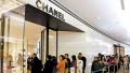 奢侈品套路深:中国降价海外涨 促内地消费回暖