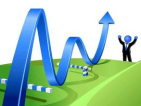 商务部:9月份CPI或见底回升