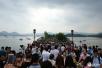 G20峰会红利持续释放 黄金周浙江旅游市场量质齐升