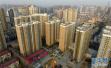 10月份70个大中城市房价如何?热点城市新房走势平稳