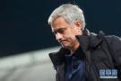 欧冠-曼联客场遭巴塞尔绝杀 无缘提前出线
