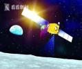 嫦娥四号明年发射 将抵达人类从未触及的月球背面