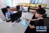 12月2日至6日山东省公安机关出入境管理部门暂停业务办理