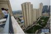 武汉推行公租房货币化补贴 不住公租房可直接补钱